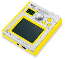 Kaossilator Touchpad Synthesizer