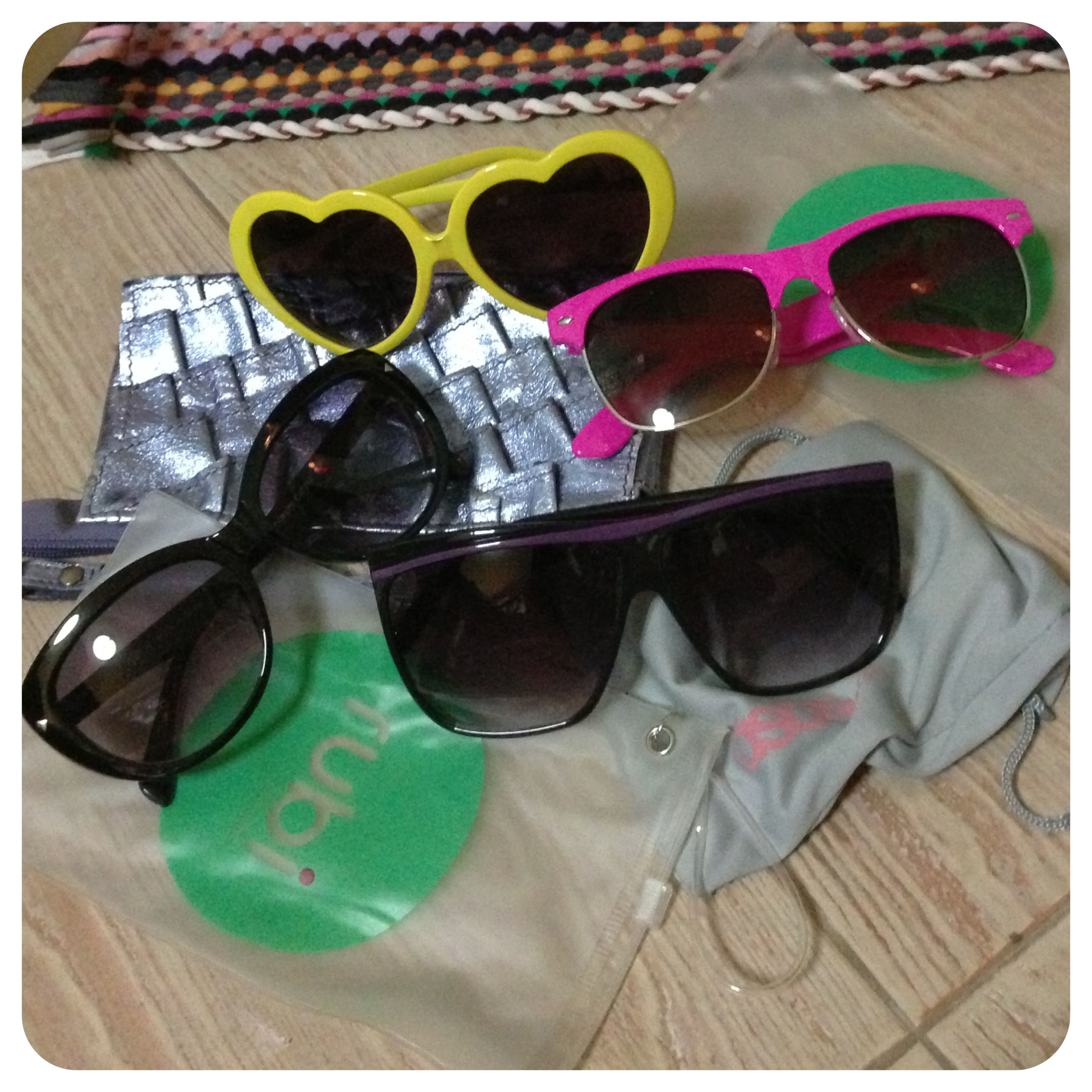 best quality buy best reputable site cheap vs expensive sunglasses | An Exercise In Trivial Pursuits