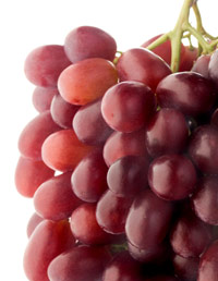 02-Beauty-Secrets-from-Around-the-World-Red-Grapes-1