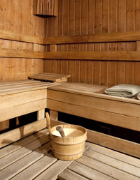 11-Beauty-Secrets-from-Around-the-World-Sauna-1