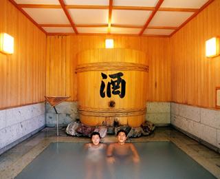 japanese-sake-bath-200808-ss